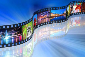 Filme ins Handyformat konvertieren