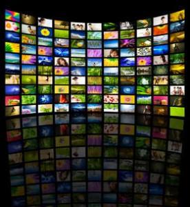 Handy Fernsehen